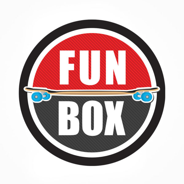 FunBox Gift Certificates