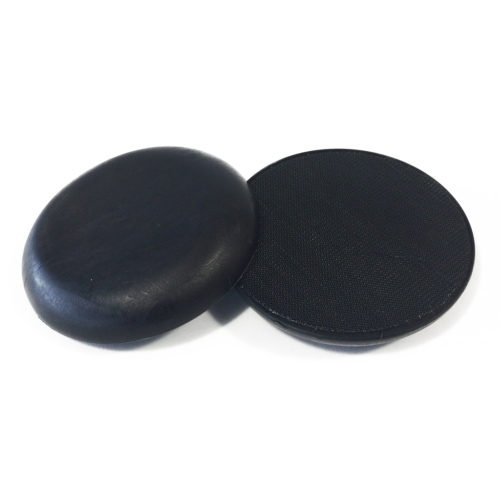 Fun Box Skateboards Replacement Slide Pucks