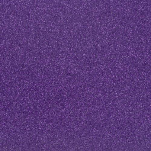 purplegriptape